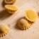 Food Delivery Gourmet Stellato: l'Alta Cucina, quasi pronta, a casa tua!