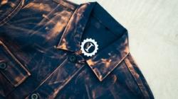 Garage Italia The Jumpsuit of Milan: le tute da lavoro personalizzate da quattro artisti