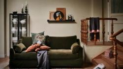 Ikea Dekorera limited edition: la collezione che celebra i maestri del passato