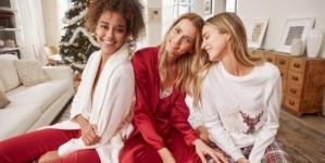 Intimissimi campagna Natale 2020: il nuovo spot per le festività