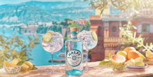 Malfy Gin cocktail gourmet: cinque drink dal twist agrumato unico!