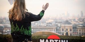 Martini Live Bar Nitro: il concerto in streaming da Terrazza Martini