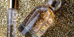 Martino Midali profumo Otto: la nuova fragranza floreale