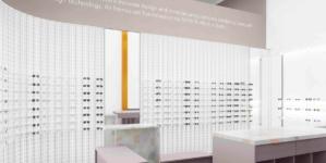 Mykita nuovo negozio Amburgo: il nuovo shop in Germania