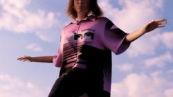 Prada Time Capsule Dicembre 2020: la stampa ispirata alle locandine dei film degli anni '60