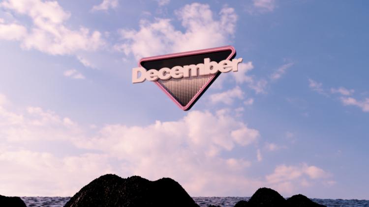 Prada Time Capsule Dicembre 2020