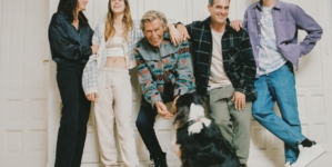 "Pull&Bear campagna Natale 2020: il cortometraggio ""The New Together"""