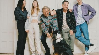 """Pull&Bear campagna Natale 2020: il cortometraggio """"The New Together"""""""
