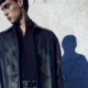 Salvatore Ferragamo Pre-Fall 2021: un nuovo ideale di guardaroba, tutti i look