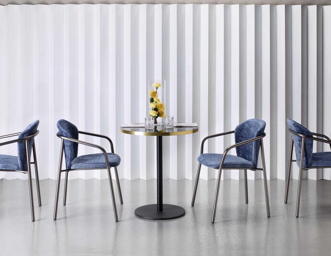Scab Design sedie Finn 2020