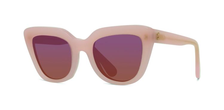 Stella McCartney occhiali primavera estate 2021