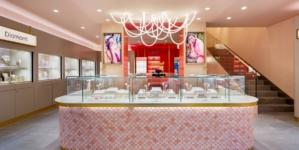 Stroili Milano Corso Vercelli: il nuovo flagship store