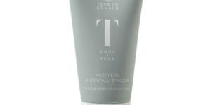 Terme di Comano Skincare: la beauty routine purificante e detossinante