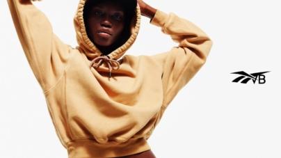 Victoria Beckham Reebok autunno inverno 2020: la nuova collezione streetwear