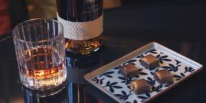 Zacapa Enchanted Dinner Natale 2020: la speciale home delivery del rum guatemalteco