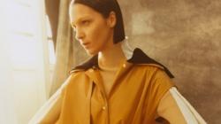 2 Moncler 1952 donna primavera estate 2021: la femminilità dinamica, tutti i look