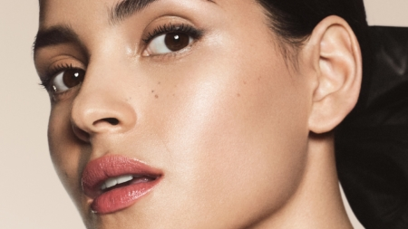 Armani Beauty Luminous Silk: il rituale luminoso per un glow su misura