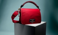 Bally borse donna primavera estate 2021: la nuova linea eco-friendly B – Echo