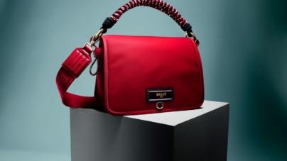 Bally borse donna primavera estate 2021: la nuova linea eco-friendly B – Echo