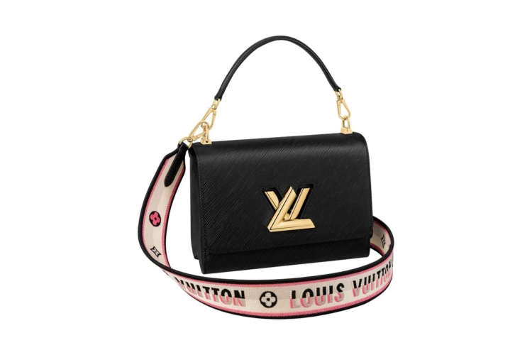 Borse Louis Vuitton 2021