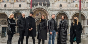Celebrity Hunted Caccia all'uomo 2: Diletta Leotta, Stefano Accorsi e Achille Lauro, svelato il cast