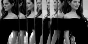 """Chanel Haute Couture primavera estate 2021: i """"ritratti di famiglia"""", tutti i look"""