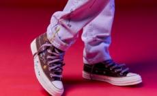 Converse x Bandulu: la collezione che celebra il basket e lo streetwear