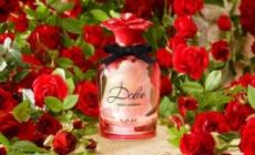 Dolce&Gabbana profumo Dolce Rose: la nuova fragranza femminile
