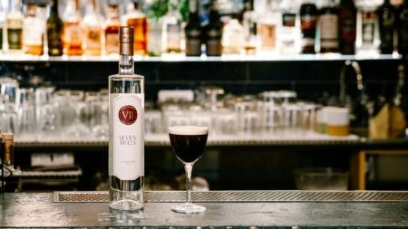 Drink da festa 2021: Mr. Wolf Time, il cocktail ispirato a Pulp Fiction!