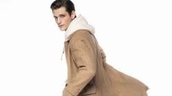 Eleventy Uomo autunno inverno 2021: la nuova eleganza riflessiva, tutti i look