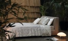 Fazzini collezione primavera estate 2021: il nuovo lifestyle che celebra il verde e la natura