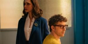Fedeltà serie tv Netflix: al via le riprese, nel cast Michele Riondino e Lucrezia Guidone