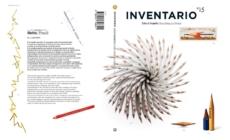 Foscarini Inventario 2021: il bookzine che racconta la creatività compie 10 anni