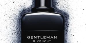 Gentleman Givenchy Intense profumo: il nuovo Eau de Toilette irriverente ed elegante