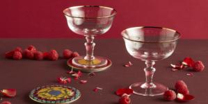 Ginori 1735 San Valentino 2021: la celebrazione dell'amore
