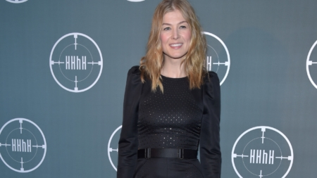 I Care a Lot Amazon Prime Video: il dark comic thriller con Rosamund Pike