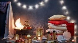Ikea collezione Ljuvare 2021: le tradizioni mediorientali incontrano il design scandinavo