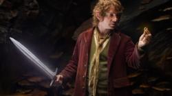 Il Signore degli Anelli serie tv: attori internazionali emergenti e affermati, il cast