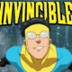 Invincible serie animata Prime Video: la prima stagione firmata Robert Kirkman in esclusiva su Amazon