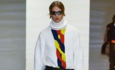 K-Way autunno inverno 2021: nuovi look che celebrano i simboli iconici del brand