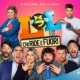 LOL Chi ride è fuori Amazon Prime Video: il nuovo comedy show con Fedez e Mara Maionchi