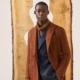 Lardini Uomo autunno inverno 2021: Life in the Woods, la nuova collezione