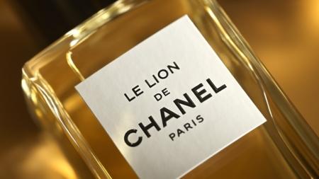 Le Lion de Chanel profumo: la fragranza che celebra il Leone di Gabrielle Chanel