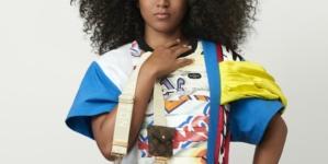 Louis Vuitton Naomi Osaka: la nuova Brand Ambassador della Maison