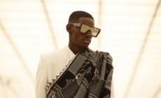 Louis Vuitton Uomo autunno inverno 2021: i nuovi valori del guardaroba archetipico, tutti i look