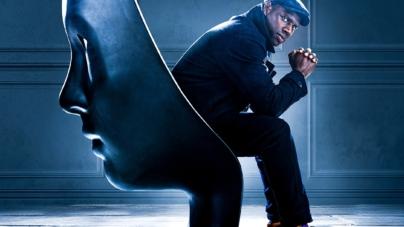 Lupin Netflix stagione 2: la serie francese torna nell'estate 2021