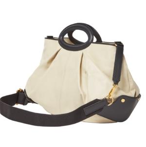 Marni borse primavera estate 2021: Balloon Bag, la nuova silhouette sofisticata e minimal
