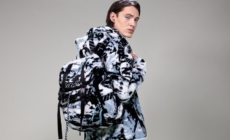Numero 00 autunno inverno 2021: The Silver Lining e la collezione Back to Travel con Invicta