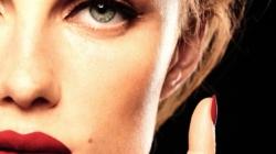 Rouge Allure Velvet Le Lion de Chanel: otto creazioni esclusive in edizione limitata