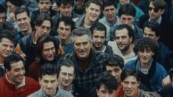 SanPa Netflix: la docu-serie sulla controversa storia della comunità di recupero di San Patrignano